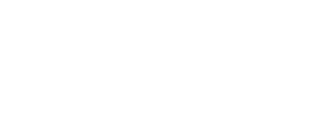 Odette School of Business